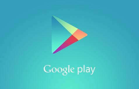 افزوده شدن نوار جستجو به گوگل پلی