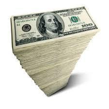 دلار دولتی تا پایان سال به ٢٨٠٠ تا ٣٠٠٠تومان می رسد