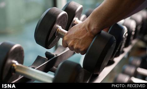 چگونه ورزش را سختتر و تاثیرگذارتر کنیم