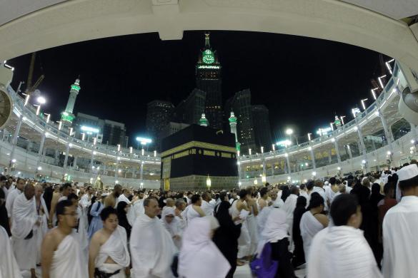 اختلافات جدی درباره حج؛ سعودی ها همچنان کارشکنی می کنند