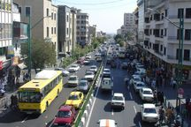 مشکلات شهروندان مناطق 6 و 7 تهران بررسی شد