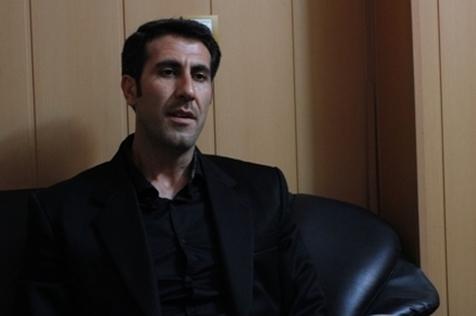 بهنام محمودی: کیفیت فنی والیبال ایران افت محسوسی داشته است
