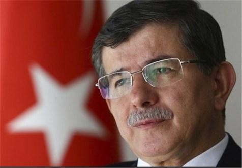 دیداری سرنوشت ساز برای ترکیه