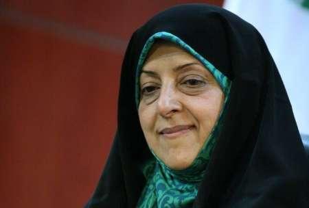 ابتکار: درباره توافق هسته ای در ایران وحدت وجود دارد
