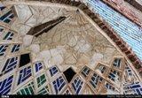 حال این روز های بقعه شیخ صفی الدین اردبیلی+ تصاویر