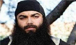 کشته شدن مسئول فرانسوی داعش در «الرقه» سوریه