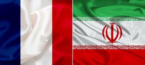 ایران و فرانسه به دنبال نحوه شکلگیری محوطه پارینهسنگی میرک
