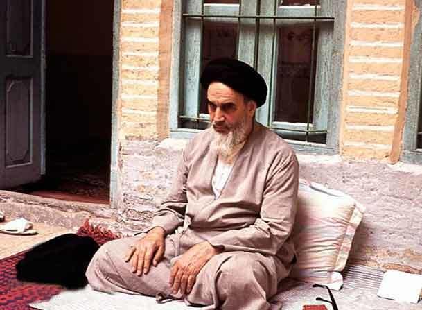 نشست بررسی مکتب فقهی امام خمینی(ره) برگزار شد