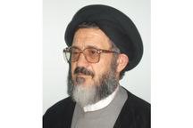سید رضا اکرمی :قانون اساسی و تاریخ ایران نشان دهنده جایگاه مجلس است