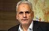 بابک زنجانی تنها یک ویترین است