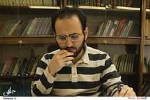 شخصیت حضرت امام و انقلاب هنوز در بین نسل جوان جایگاه قابل توجهی دارد