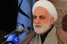 محسنی اژه ای: آیت الله موسوی اردبیلی در دانشگاه و حوزه نقش مهمی ایفا کردند