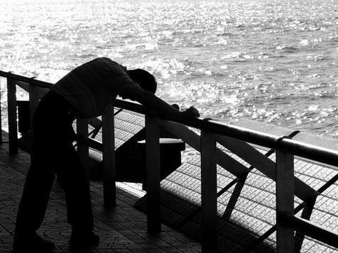 دردهایی که با افسردگی رابطه مستقیم دارند