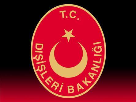 هشدار وزارت خارجه ترکیه در مورد سفر اتباع این کشور به بلژیک
