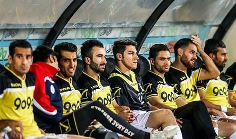 شجاعیان: به دنبال هموار کردن راه صعود به جام جهانی هستیم