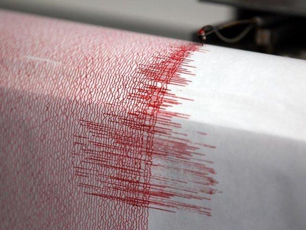 زلزله امروز تهران نشانه زلزله بزرگ نیست/ زمان وقوع پس لرزه ها