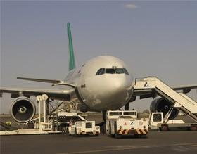 تعطیلی چهار ساعته فرودگاه امام (ره) در 14 خرداد+برنامه جدید پرواز