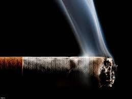 چرا سیگار حرام است؟
