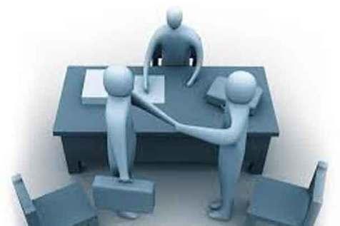 توصیه های جی پلاس؛ بهترین فرد برای مشاوره شغلی کدام است؟