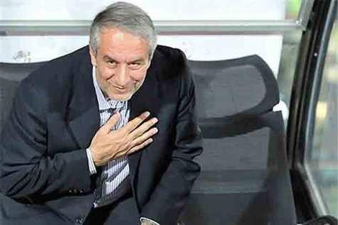 کفاشیان: بعد از جام ملت ها برنامه ها داریم!