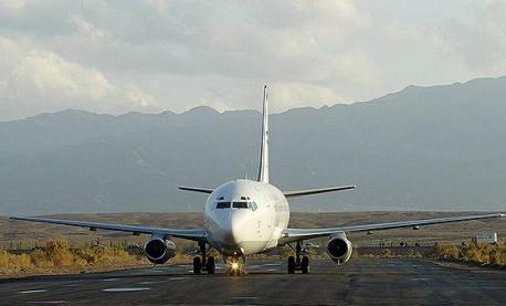بایدها و نبایدهای تاسیس شرکت های هواپیمایی جدید
