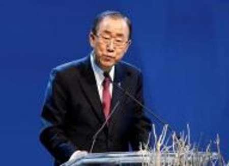 سازمان ملل متحد ائتلاف عربستان را در لیست سیاه قرارداد
