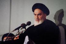 کاریزمای تحریف شده؛ مروری برمتن های سانسور شده امام خمینی