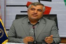 ارائه ۱۷ هزار خدمت از طریق سامانه امداد الکترونیک به مددجویان خوزستان