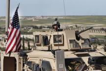 خروج کامل نیروهای آمریکایی از سوریه آغاز شد/ اعدام صدها تن در شرق فرات توسط داعش/ تلاش عرب ها برای بازگرداندن دمشق به اتحادیه عرب