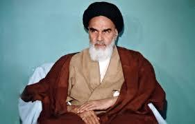 Imam Khomeini advised youth to reform and refine themselves