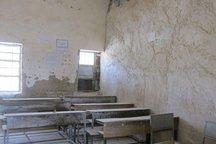 ۳۰ درصد از مدرسههای استان  چهارمحال وبختیاری نیاز به تخریب و بازسازی دارد