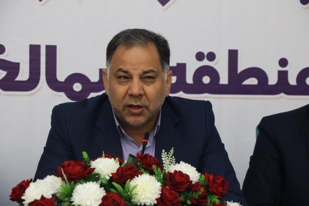 می توان بیش از 15 درصد از حجم اقتصادی آذربایجان غربی را به بخش گردشگری سوق داد