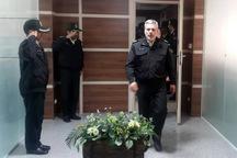پنج هزار نیروی پلیس به لباس های دوربین دار مجهز می شوند
