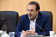 استاندار فارس: تخریب گروه ها، خدمت به نظام نیست