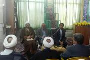 برگزاری پنج نشست در حاشیه شهر اراک هدفگذاری شد