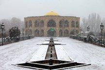 بارندگی ها در آذربایجان شرقی 48 درصد افزایش یافت