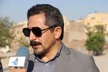 افتتاح فاز دو خیابان شهید خلیلی در شهریور ماه سال جاری  پروژههای مسیرگشایی طبق بودجه پیش میرود