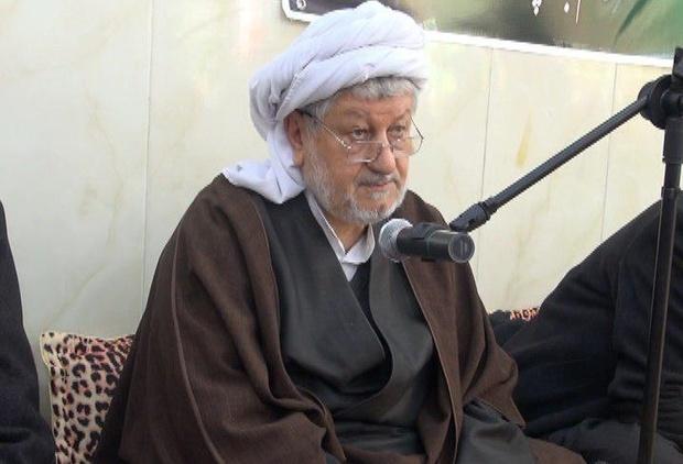 24 مدرسه علوم دینی اهل سنت در کرمانشاه فعال است