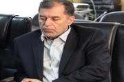 ضریب تبدیل 70 درصدی جواز صنعتی به پروانه بهره برداری در آذربایجان شرقی