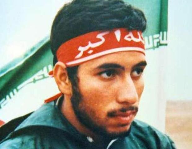 شهید شریفی، افتخاری درعرصه رسانه قم