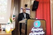 صندوق بیمه اجتماعی کشاورزان کردستان حائز رتبه اول عملکرد در کشور شد