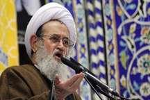 امام جمعه ساری :حضور پرشور مردم در انتخابات پاسخ مناسبی برای یاوه سرایان خواهد بود