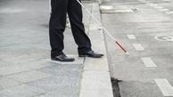 ۱۷ هزار نفر در آذربایجانشرقی مشکل بینایی دارند