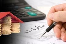 توسعه و آبادانی شهر در گرو وصول درآمدهای مالیاتی