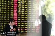 تقابل تجاری چین و آمریکا / پکن برای هر پیامدی آماده شده است