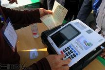 زمان تخمینی برای ثبتنام هر داوطلب مجلس در ارومیه ۴۵دقیقه است