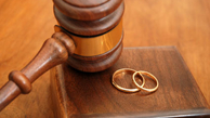 آموزش مهارت زندگی پادزهر طلاق + نمودار نسبت طلاق به ازدواج