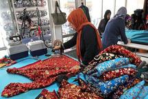 اصفهان رتبه دوم ایجاد شرکت های تعاونی بانوان را در کشور داراست