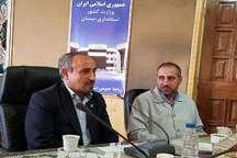 کمیته امداد نقش درستی در محرومیت زدایی جامعه ایفا کرده است