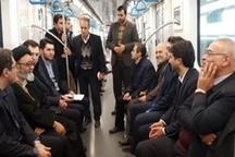 تقدیر نیکوخصلت از حجت الاسلام آل هاشم  تبریز هنوز زنده است